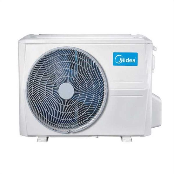 Non inverter AC Wall Type