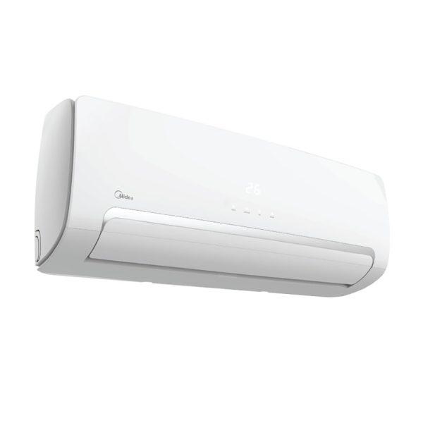 Inverter AC Wall Type