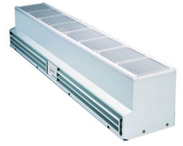 Air Cutter